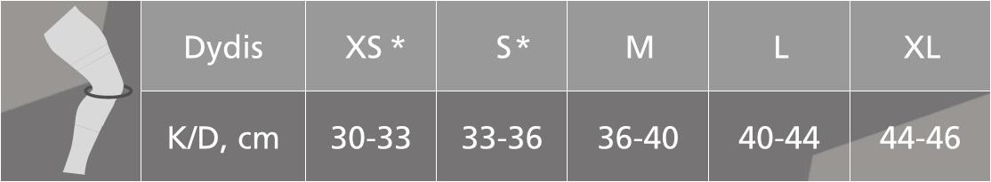 29-2.jpg