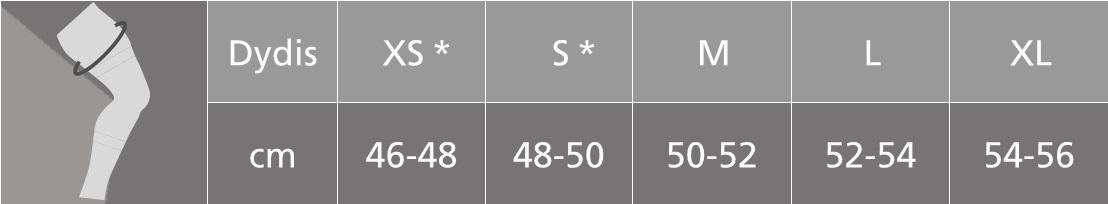 30-4.jpg