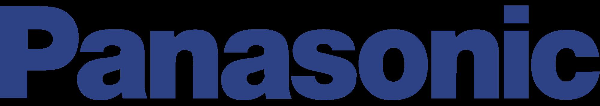 Panasonic-Logo-svg.png