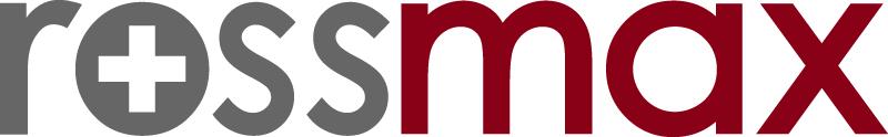 RM_Logo_wo_Slogan.jpg