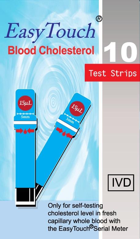 cholesterolio juost.jpg