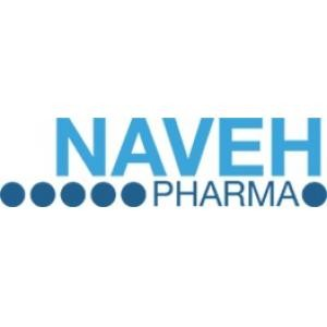 Naveh-Pharma Ltd