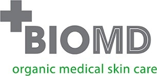 BIOMD Organic Medical Skin Care