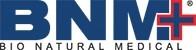 BNM Medical