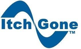 Itch Gone