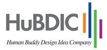 HuBDIC Co. Ltd.