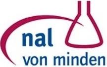nal von minden GmbH
