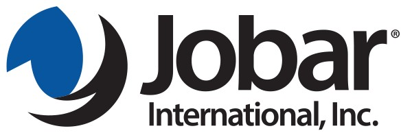 Jobar International, Inc.