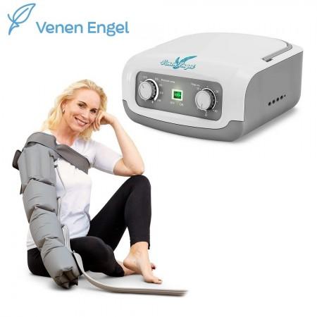 gydymas bioptrono lempa hipertenzijai gydyti)